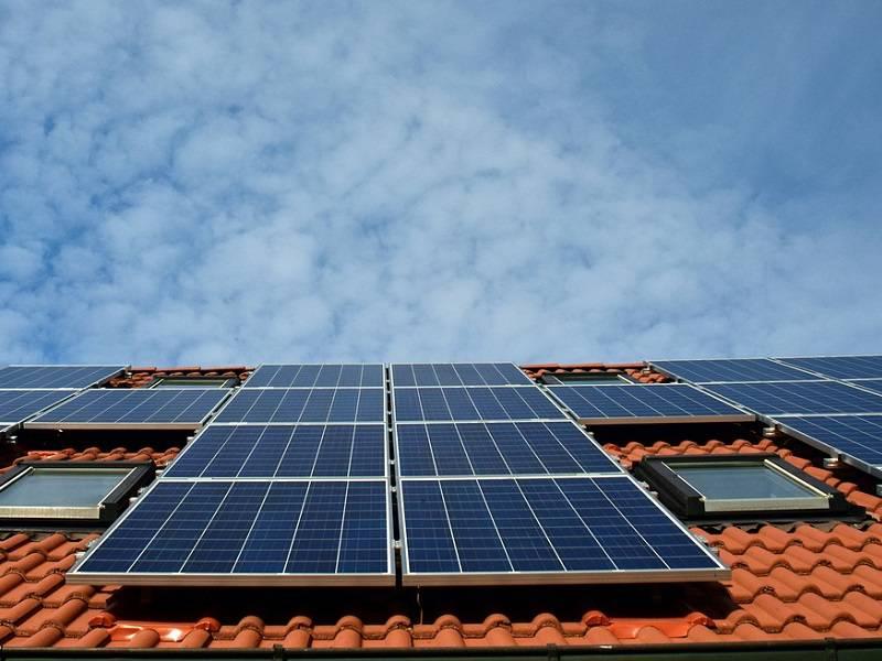 Platí ekoaktivisty solární baroni, nebo Čína?
