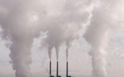 O ceně zelené elektřiny se mlčí, nebo lže