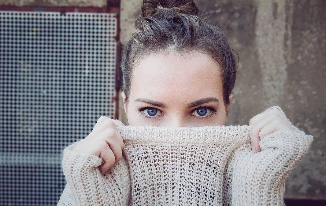 Řetězec H&M zákazníkům vyrobí ze starého kusu oblečení nový